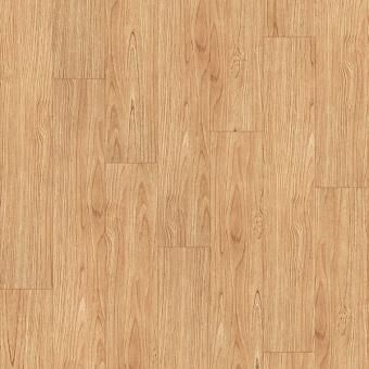 Виниловая плитка Armstrong (DLW Luxury) Scala 40 PUR 24003-140