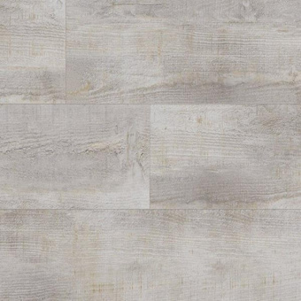 Виниловая плитка Gerflor Creation 70 Clic System Wood 0356 Denim Wood