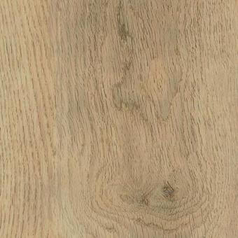 Виниловая плитка Amtico Signature Wood AR0W8150