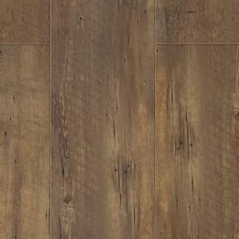 Виниловая плитка Gerflor Creation Authentic 0558 Bautista