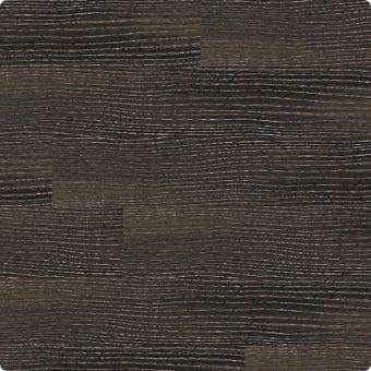 Кварцвиниловая плитка Allure Grip Strip GS 47413-ASH BLACK