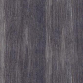 Виниловая плитка Amtico Spacia Abstract SS5A6140