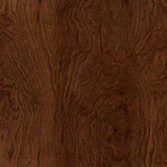 Виниловая плитка Amtico Spacia Wood SS5W2534