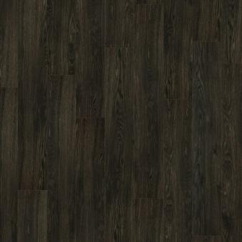 Виниловая плитка Armstrong (DLW Luxury) Scala 100 PUR Wood 25015-185