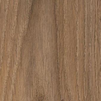 Виниловая плитка Forbo Allura Click XXL 60302 Depp Country Oak