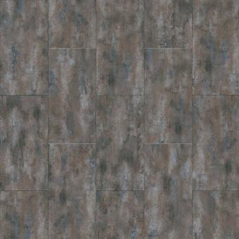 Виниловая плитка Moduleo Transform Concrete 40876