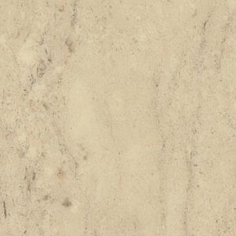 Виниловая плитка Amtico Signature Stone AR0SRS14