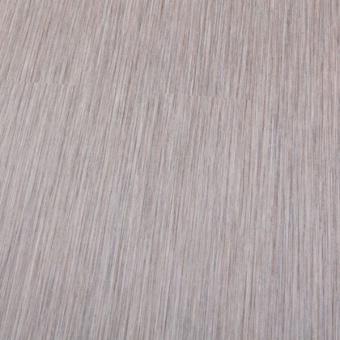 Виниловая плитка Forbo Effekta Standard 4053 Ясень Файн Лайн