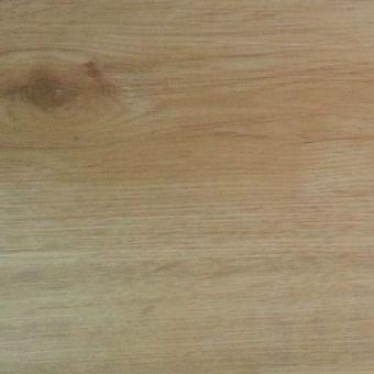 ПВХ-плитка Decoria Mild Tile DW 3111 (5451-3) Дуб Сантьяго