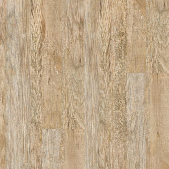 Виниловая плитка Corkstyle VinyLine Design Oak Limewashed (замковая, HYDRO)