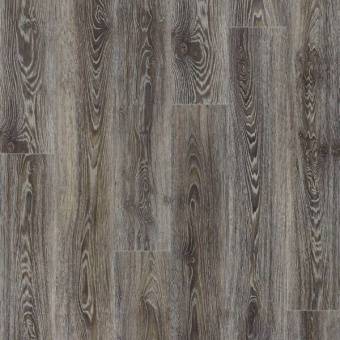 Виниловая плитка Moduleo Impress Scarlet Oak 50860