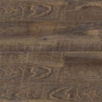 Виниловая плитка Gerflor Creation Authentic 0580 Lincoln