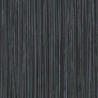 Виниловая плитка Amtico Signature Abstract AR0ALA21