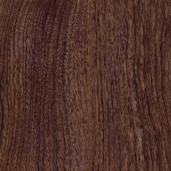 Виниловая плитка Amtico Signature Wood AR0W8200