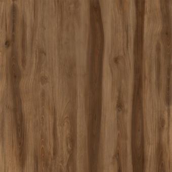 Кварцвиниловая плитка FineFloor Wood FF-1568 Груша Галле диз
