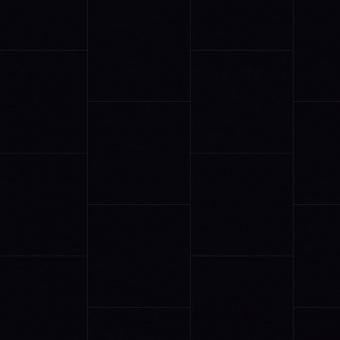 Виниловая плитка Armstrong (DLW Luxury) Scala 100 PUR Uni Core 25323-180