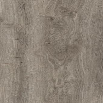 Виниловая плитка Amtico Spacia Wood SS5W2524