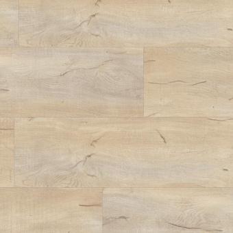Виниловая плитка Gerflor Creation 70 Exclusive Edition 0797 Cervino Oak Beige