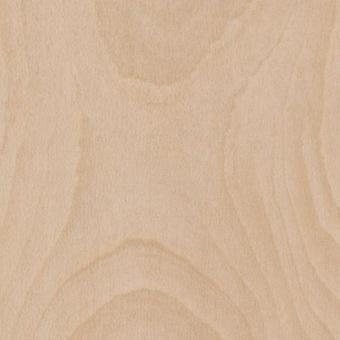 Виниловая плитка Amtico Access Wood SX5W5023