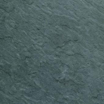 ПВХ-плитка Decoria Office Tile DMS 250 Гранит Гималаи