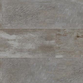 Виниловая плитка Gerflor Creation 70 Wood 0568 Fargo