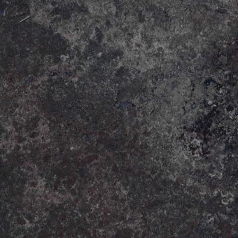 Виниловая плитка Vertigo Trend Stone 5707 Indian Stone Dark Grey