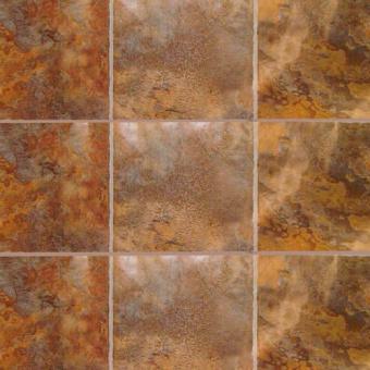 Кварцвиниловая плитка Allure Grip Strip GS 21181-SIERRA