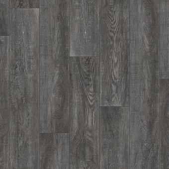 Виниловая плитка Grabo Plank IT Greyjoy_1828