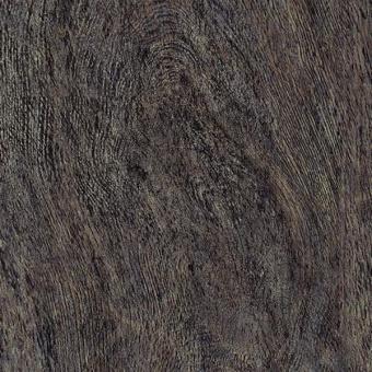 Виниловая плитка Amtico Signature Wood AR0W7890