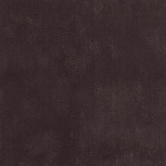 Виниловая плитка Amtico Click Stone SU5A7811