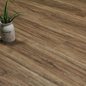 Виниловая плитка Floor Click BP2 M9046-10 Дуб Оланго