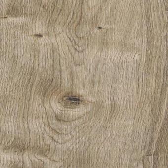 Виниловая плитка Amtico Access Wood SX5W2531