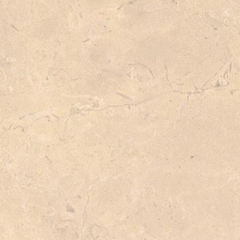 Виниловая плитка Amtico Signature Stone AR0SMF47