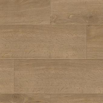 Виниловая плитка Gerflor Creation 55 Click System Wood 0442 Milington Oak
