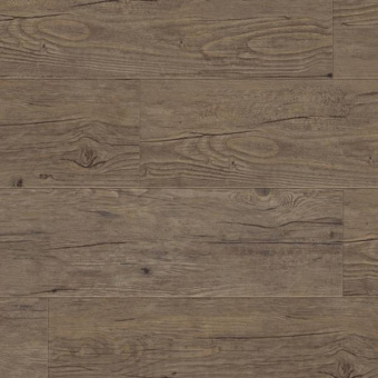 Виниловая плитка Gerflor Creation 70 X'Press Wood 0360 Deep Forest