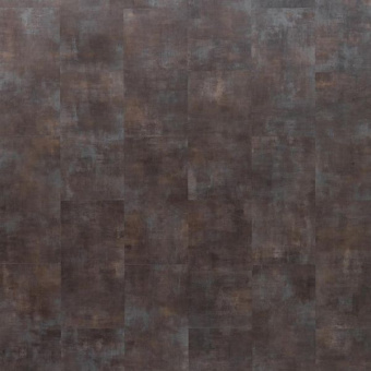 Виниловая плитка Berry Alloc PureLoc Pro Metallic 3180-3032