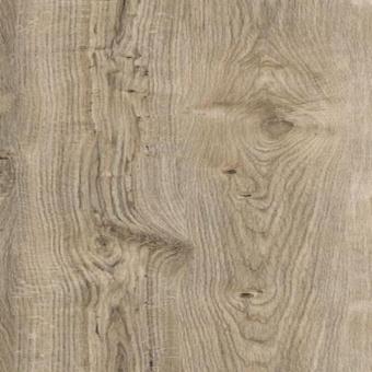 Виниловая плитка Amtico Spacia Wood SS5W2531