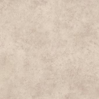 Виниловая плитка Amtico First Stone SF3S1440
