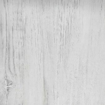Виниловая плитка Vertigo Trend Woods 3102 White Oak