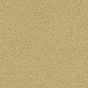 Виниловая плитка Amtico Signature Abstract AR0AME71