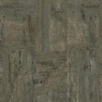 Виниловая плитка Gerflor Saga2 0572 Amarante Dark