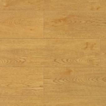 Виниловая плитка Gerflor Creation Authentic 0260 Classic Oak