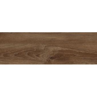 Кварцвиниловая плитка Allure Floor Locking 966103 Дымчатый дуб кофе