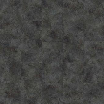 Виниловая плитка Moduleo Transform Jura Stone 46975