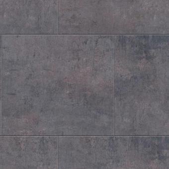 Виниловая плитка Gerflor Creation 30 Mineral 0505 Andante