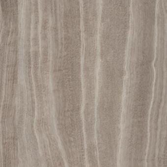 Виниловая плитка Amtico Access Wood SX5W7800