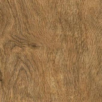 Виниловая плитка Amtico Signature Wood AR0W7830