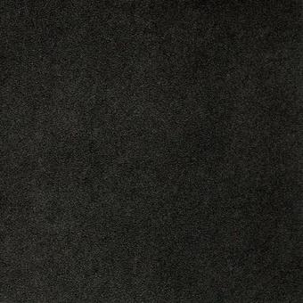 Виниловая плитка Forbo Effekta Professional 4063 T Black Concrete PRO