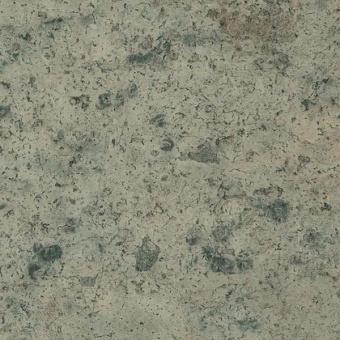 Виниловая плитка Amtico Signature Stone AR0SST41