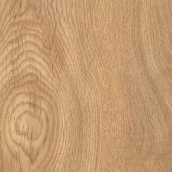 Виниловая плитка Amtico Access Wood SX5W2518